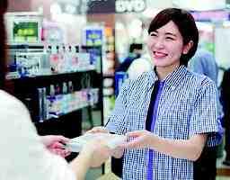 ゲオ熊本 小峯店