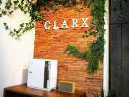 株式会社CLARX クラークス