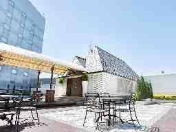 ザ・ニューホテル熊本写真室