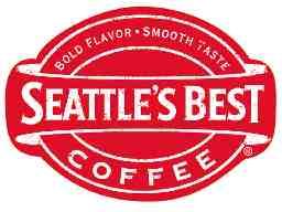 シアトルズベストコーヒー イオンモール熊本店