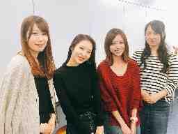 アディッシュ株式会社 仙台センター adss_moni