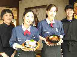 レストランぎゅう丸 ゆめタウン博多店