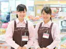 クックマート 3店舗合同募集