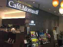 Cafe_Morozoff/PASTA&DESSERT