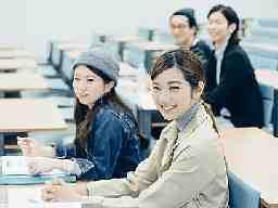高木工業株式会社 横浜営業事務所