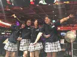 でるでる栃木店 でるでるラッキーグループ