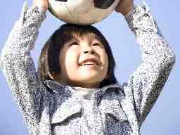 京都市伏見板橋児童館