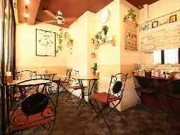 ジラフクレープ 広島中央通り店
