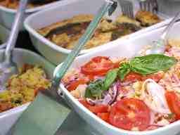イタリア惣菜 トミヤ