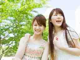 株 ワールドスタッフィング札幌TW-C-0520-2