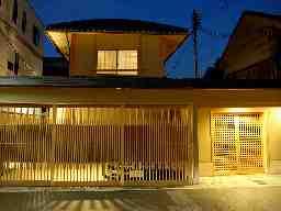 日本住宅開発株式会社