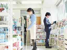 TTC株式会社 長岡造形大学内 売店