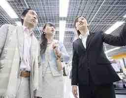 株式会社エー・アンド・ケー・コム西日本