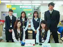 A 船橋中央自動車学校 B 鎌ケ谷自動車学校