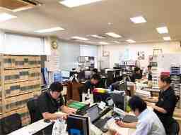 成田ケーブルテレビ株式会社