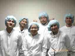 株式会社武蔵野フーズ東京麺工場