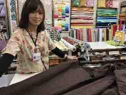 株 ノムラテーラー https://www.nomura-tailor.co.jp