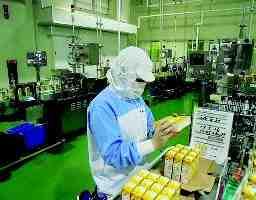株式会社エルビー東海工場