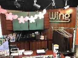 wing 赤羽店