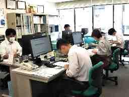 高末株式会社 国際物流 大阪営業所