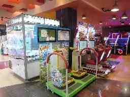 ゲームフェイス 松原店