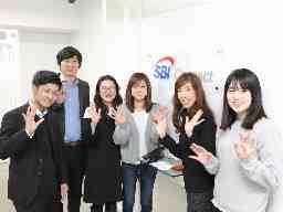 SBIコネクト株式会社 宮崎支店