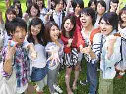 株式会社ウィルエージェンシー四日市支店/wykcp00