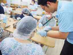 就労支援B型事業所 TODAY A 都町 B 亀岡