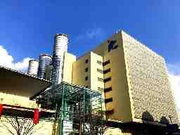 ピットクルー株式会社 北九州サービスセンター