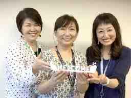 株式会社KDDIエボルバ 西日本支社/IA026889