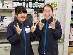 ファミリーマート エスタシオ 太田川駅店