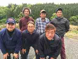 田野町葉たばこ共同乾燥所