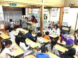 公文式 第三松江小前教室