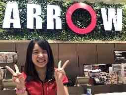 ARROW 香里園店