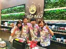 マリオ大野店・福石店・佐々店