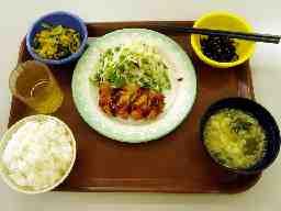 株式会社魚国総本社 名古屋事務所