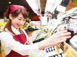 株 ワールドスタッフィング仙台/18TW-B4-0617