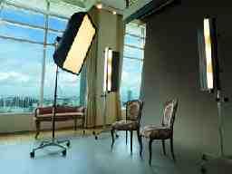 ホテル ザ・マンハッタン 写真室 株式会社美光写苑