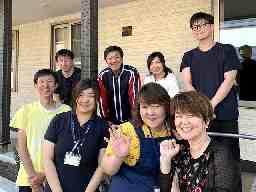 社会福祉法人 札幌東勤労者医療福祉協会