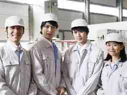 株式会社キャスティングロード小倉支店/woko3333