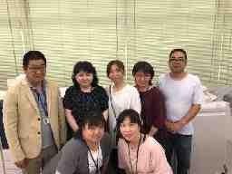 日本メール株式会社 メーリングセンター