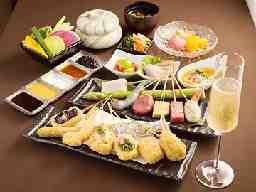 1 鴨すき鴨しゃぶ なかもぐろ 2 東京恵比寿 串亭