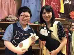 HIKOSEN CARA 横須賀モアーズシティ店