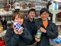 酒のソクハイ 姫路本店