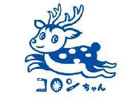 株式会社カシマ 扇町事業所