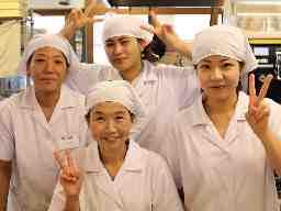 香の川製麺 堺宿院店