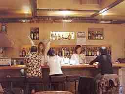 cafe collabo247