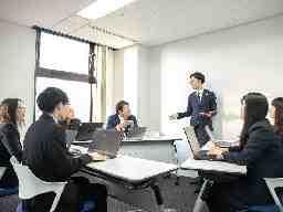 東洋ネクスト株式会社 札幌オフィス