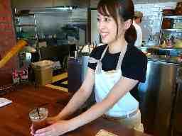 1 カレーの森 2 CAFE405 3 香熟食パン 穂のか