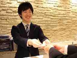 ホテルグリーンチェーン 松月産業 株 グループ
